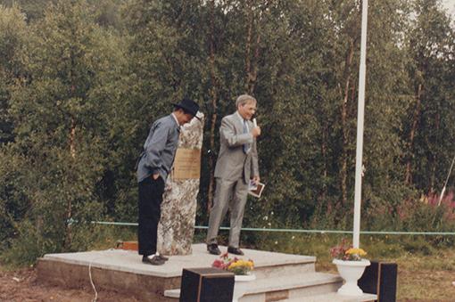 200_aars_jubilæum_seljeskogen_artikkelfoto.jpg
