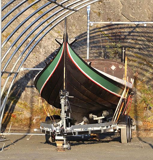 Nordlandsbåten_til_berg_vedlikehold_header