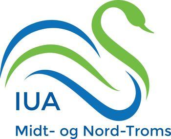 original logo i rette farger