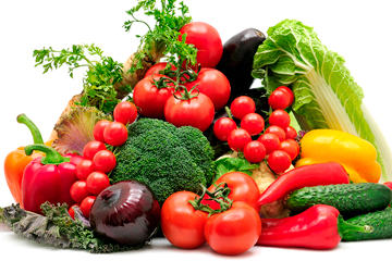 bs-vegetables-86696549-360