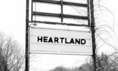 Heartland_Forside_Pressefoto