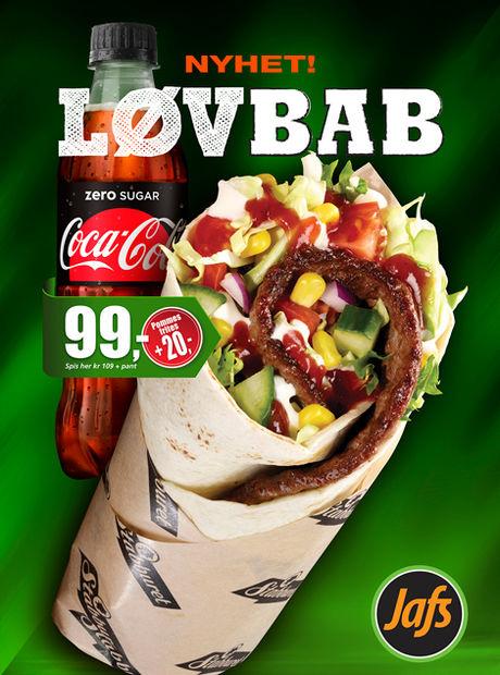 Lovbab-50x70-nov17-470