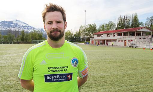 Jørn_Ivar_Kroken
