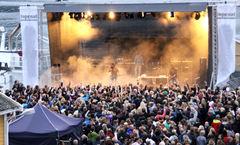 200_festivalpass_solgt_ingress