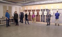 skyteskole_salangen-pistolklubb_ingress3