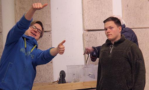 skyteskole_salangen-pistolklubb_ingress4.jpg