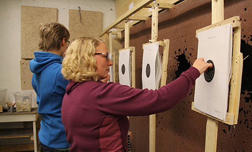 skyteskole_salangen-pistolklubb_ingress6.jpg