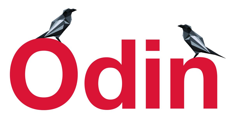 Odin 2016