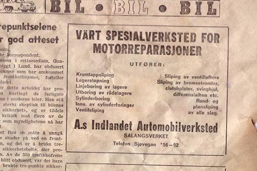 90_år_Indlandet_auto_artikkelfoto3.jpg