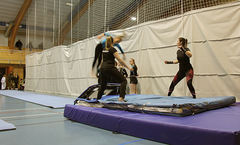 saltokonkurranse_ingress