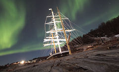 Arktisk_karibisk_helg_1 (2)