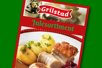 Grilst_brosj_julesortiment2017-ingr