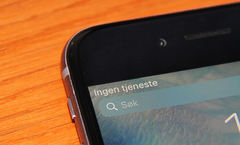 INGEN_DEKNING_INGRESS