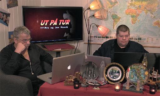 utpaatur18nov-forside