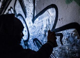 skadeverk - tagging web 2
