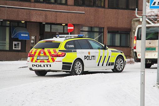 BMW_polittibil_header