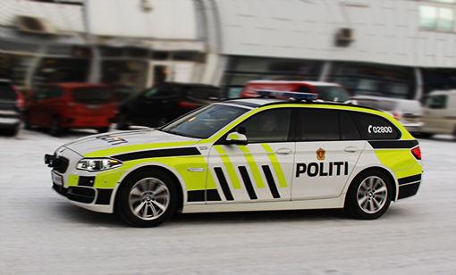 BMW_polittibil_INGRESS