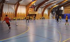 Futsal_forside
