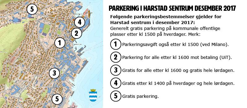 Parkeringskart.png