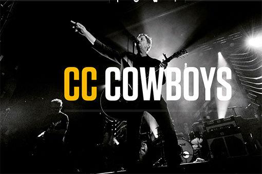 7_millfisk_CC_Cowboys_header