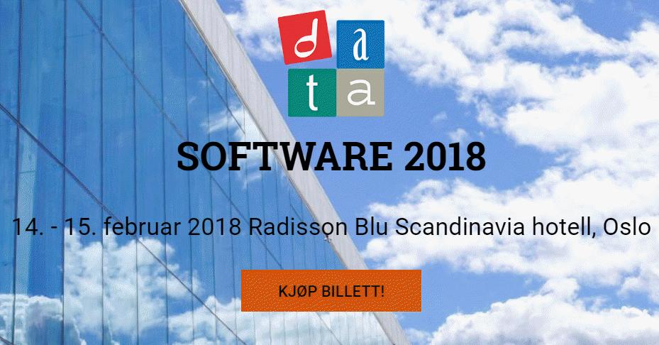 Software 2018 meld deg på.png