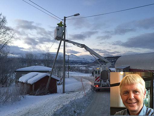 trollfjord_bredband_klar_til_jul_BIG2