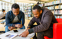 studenter plan 1 tromsø bibliotek-1-w.jpg
