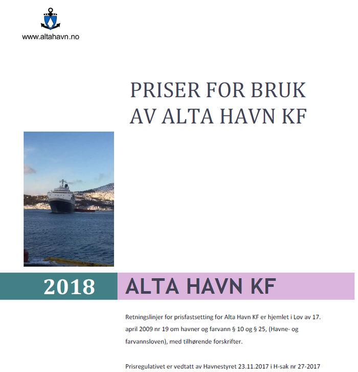 priser-2018-forside