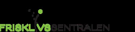 Logo - frisklivssentralen