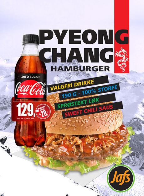 PyeongChang_50x70_feb18-470