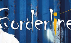 borderline_ingress