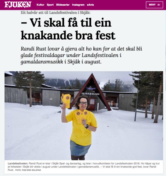 Randi_i_Fjuken.png