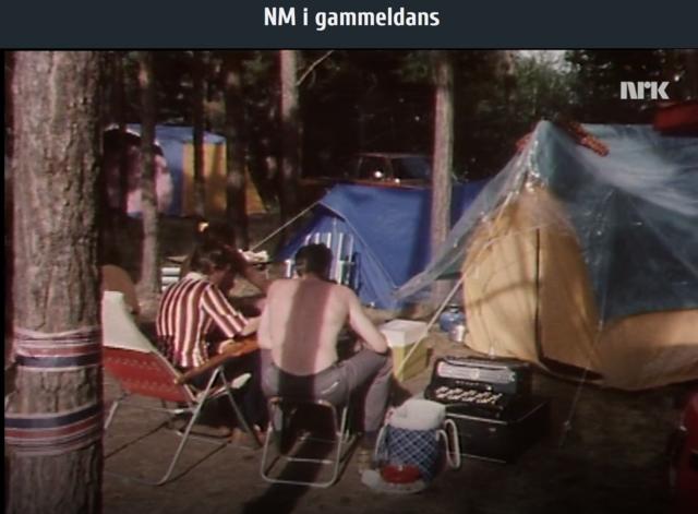 Camping_1980.png