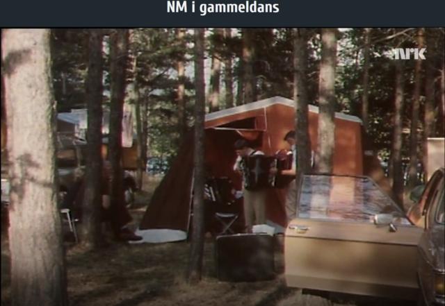 Camping2_1980.png