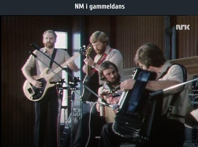 Vinnere1980_Stensgaardogmidtliskvartett.png