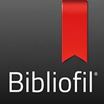 Last ned Bibliofil