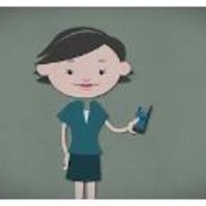 Sikkerhet på mobil