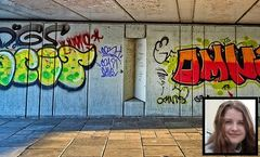 hip_hop_workshop_ingress