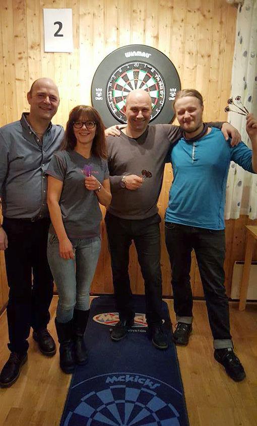 fryseriet_dartklubb_2018_BIG