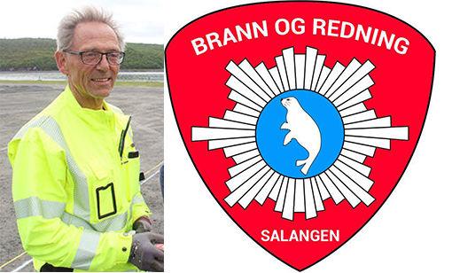 ny_logo_brannogredning_ingress