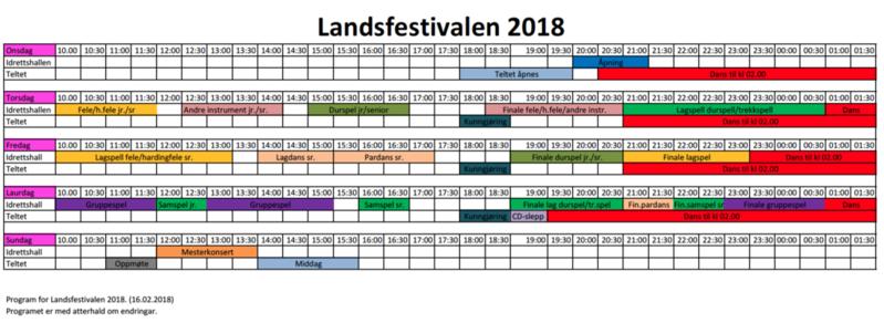 Programmet til Landsfestivalen 2018_800x292.png