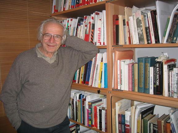 Nilsog bøker