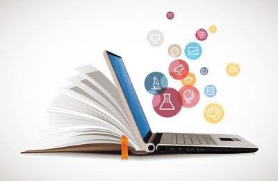 PC og læring