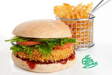 VeggieBurger_lettpan_salat360