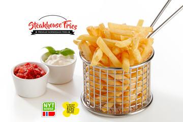 Steakhouse-skinny-Fries-kurv360
