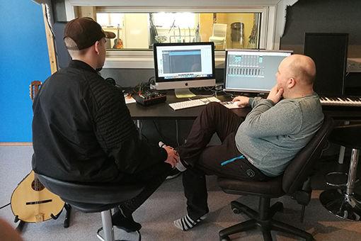 GOM_i_studio_header