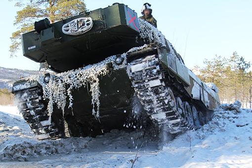 CV90_Sindre_2.jpg