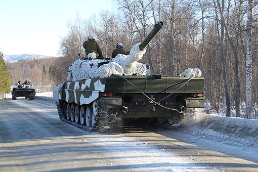CV90_Sindre_3.jpg