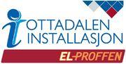 Ottadalen_Elproffen_Logo