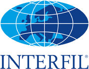 Interfil_logo